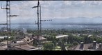 Salt Lake City 360