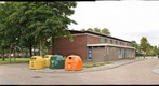Centrum Ontwikkeling Bosschenhoofd - 2009 Augustus - vanaf zuid-oost