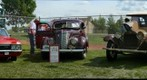 Spruce Grove Show and Shine