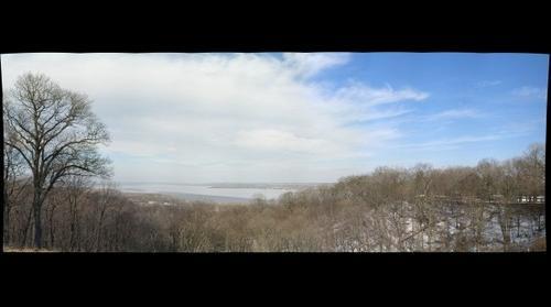Grand View Drive 01