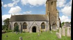 Otterton Church East Devon
