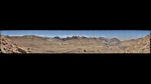 Wadi Slaysal