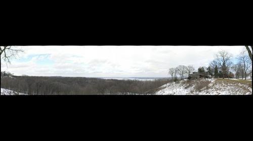 Grand View Drive 2