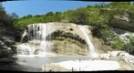 Falls Le Champ (close to Entrevaux, France)
