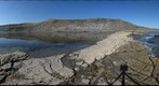 Long Ebb, Hobarrow Bay, Purbeck Marine Wildlife Reserve