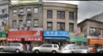 Chinatown on Stockton Street - San Francisco