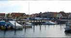 Dragoer Harbour - Pilots Tower (first real gigapan)