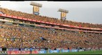 Estadio Universitario Jornada 3 Torneo Apertura 2009