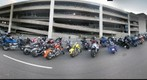 Grand Nationals -  Illinois&#39; Largest Motorcycle Festival - Peoria, IL