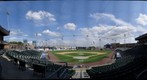 whereRU: Newark Bears Stadium 2