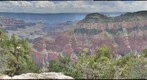 Grand Canyon - North Rim (Bright Angel Point)