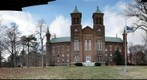 Non-Stop Antioch College Main Building (East Lawn)