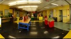 whereRU: Math and Science Learning Center 2