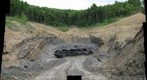 Coal Mine revealed