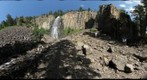 Palisade Falls (Wide)
