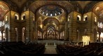 new cathedral 360