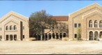 Midwestern State University - College of Business Administration