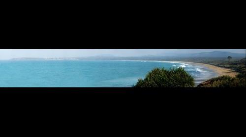 Corindi - NSW