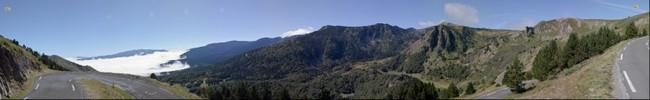 Col de Pailheres (01)