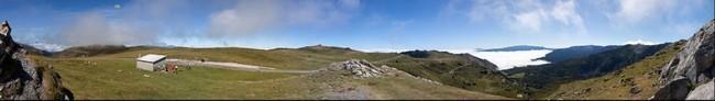 Col de Pailheres (04)