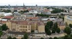Panorama of Riga (1/4)