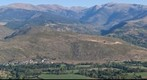 Vista de La Cerdanya - Globo (17)