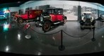 transporation museum st louis mo