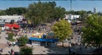 Minnesota State Fair #2 (Whole lot of eatin&#39; going on)