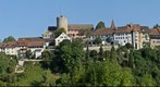 Regensberg