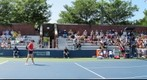 US OPEN 2009, 5 of 7