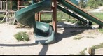 PC-09-PR-D1-GIGAPAN-playground1