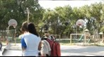 PC-09-PR-D1-GIGAPAN-bball6