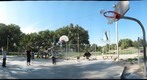 PC-09-PR-D1-GIGAPAN-bball4
