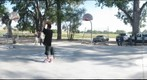 PC-09-PR-D1-Gigapan-bball3