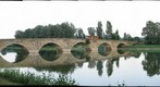 Ponte Buriano