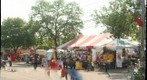 Nebraska State Fair 2009 - Lincoln Nebraska