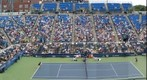 US OPEN 2009, 6 of 7