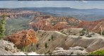 Bryce View - Bryce Canyon National Park (Utah)