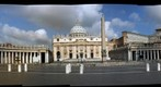 St Peters Square Vatican City www.fotobox.com.au Ross Cataldo