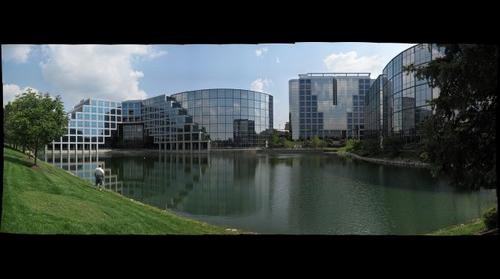 City Place, Creve Coeur   #3