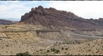 Inside the San Rafael Swell