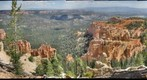 Rainbow Point - Bryce Canyon National Park (Utah)