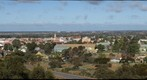 Kalgoorlie - Boulder