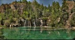 Hanging Lake
