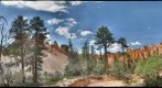 Navajo Loop Trail - Bryce Canyon National Park (Utah)