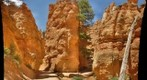 Two Bridges - Bryce Canyon National Park (Utah)