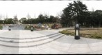 Utsubo Park take2