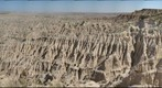 PC-09-PR-D5-GIGAPAN-badlands4