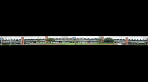 Complexo Redondo-Unisinos