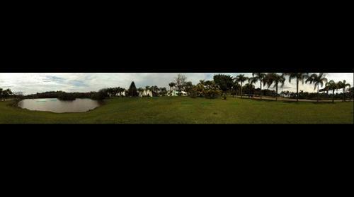 Panorama lago 1